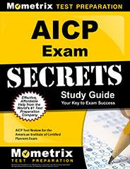 AICP Study Guide