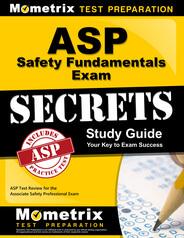 ASP Study Guide