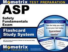 ASP Flashcards