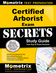 Certified Arborist Practice Test Arborist Certification
