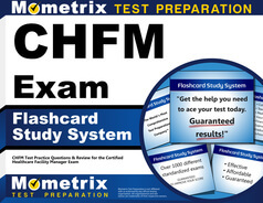 CHFM Flashcards