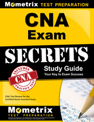 photo regarding Printable Cna Practice Test called CNA Educate Check out Concerns (Prep for CNA Certificate)