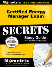 CEM Study Guide