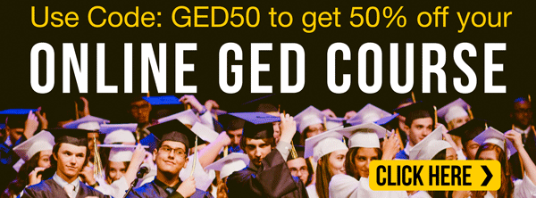 online-ged-course
