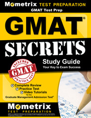 Free gmat practice test | test prep review.