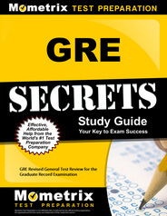 Free GRE Practice Test Questions – Prep for the GRE Test 81eeb23cbe9ad