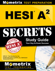 HESI A2 Study Guide