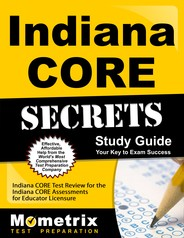 INCORECASA Study Guide