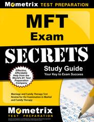 MFT Study Guide