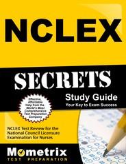 NCLEX Study Guide