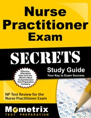 NP Certification Study Guide
