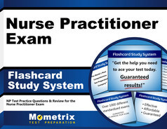 PMH NP Flashcards