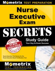 NE-BC Study Guide