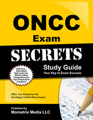 AOCNP Study Guide