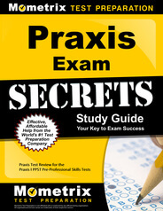 photograph regarding Praxis 1 Practice Test Printable named Praxis Main Coach Try (Prep for the Praxis Main Consider)