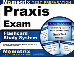 graphic about Praxis 1 Practice Test Printable titled Praxis Main Coach Examine (Prep for the Praxis Main Check out)