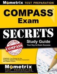Read book act compass reading test success advantage+ edition.