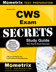 CWS Study Guide