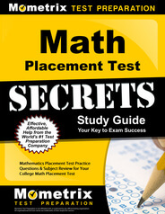 What is the hspt exam? High school placement test toptestprep.