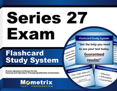 Series 27 Flashcards