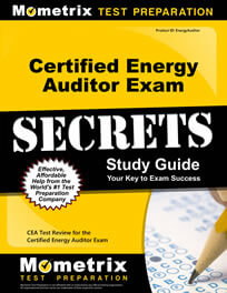 CEA Study Guide