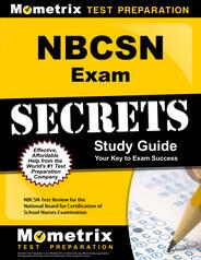 NBCSN Study Guide