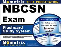 NBCSN Flashcards