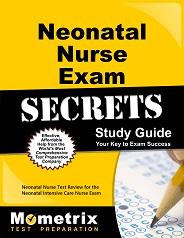 LRNN Study Guide