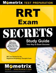 TMC Study Guide