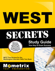 WEST Study Guide