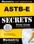 astbe Study Guide