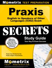 PrIIEngSpOtLan Study Guide
