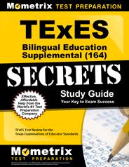 TExESBiEdSu Study Guide
