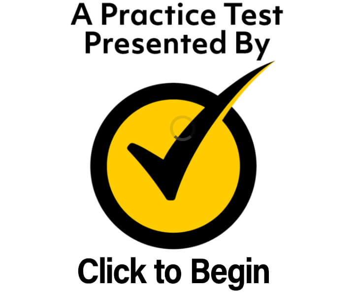 SAT Practice Test Questions (Prep for the SAT Test)